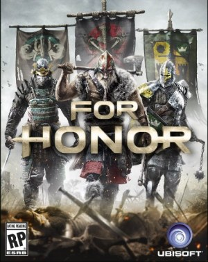 For Honor ������� �������