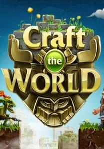 Craft The World ������� �������