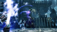 Darksiders 2 Deathinitive Edition (2015)