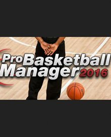 Pro Basketball Manager 2016 ������� �������