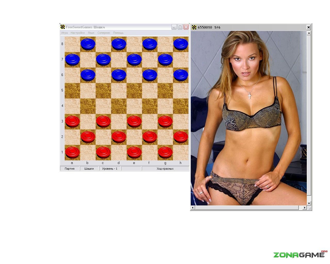 eroticheskie-foto-marii-zikovoy