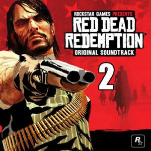 Red Dead Redemption 2 ������� �������