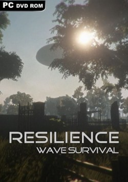 Resilience Wave Survival