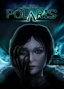 Alpha Polaris A Horror Adventure Game