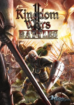 Kingdom Wars 2 Battles ������� �������