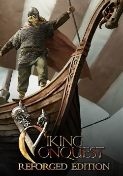 Mount and Blade Viking Conquest ������� �������