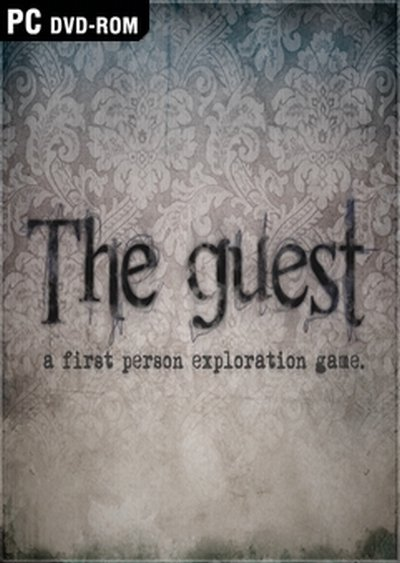 The Guest ������� �������