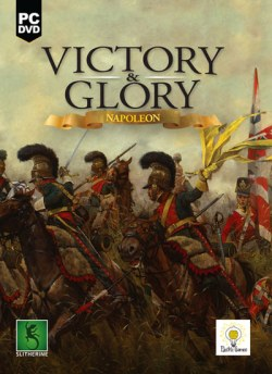 Victory and Glory Napoleon ������� �������