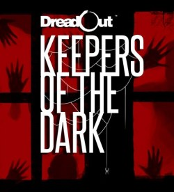 DreadOut Keepers of The Dark ������� �������