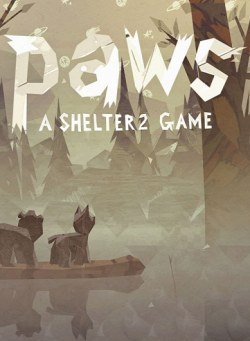 Paws A Shelter 2 Game