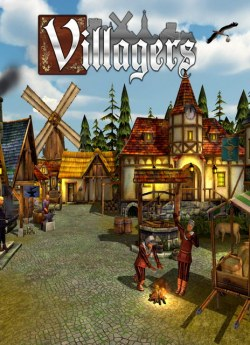 Villagers ������� �������