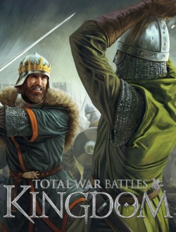 Total War Battles Kingdom