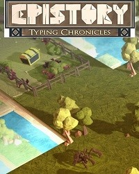 Epistory Typing Chronicles ������� �������