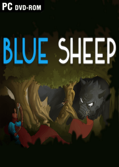 Blue Sheep ������� �������