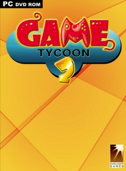 Game Tycoon 2 ������� �������