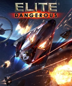 Elite Dangerous Horizons ������� �������