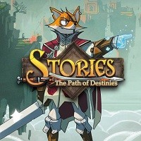 Stories The Path of Destinies скачать торрент