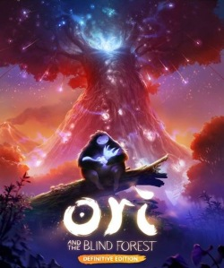 Ori and the Blind Forest Definitive Edition скачать торрент