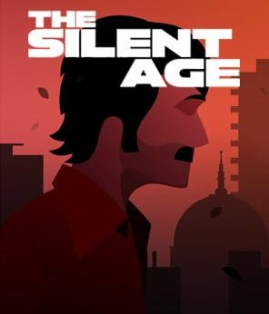 The Silent Age ������� �������