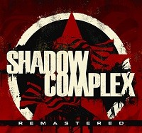 Shadow Complex Remastered ������� �������
