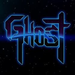 Ghost 1.0 ������� �������