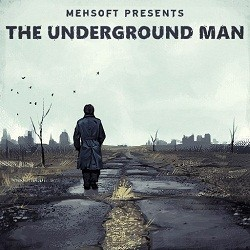 The Underground Man ������� �������