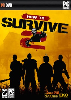 How to Survive 2 ������� �������