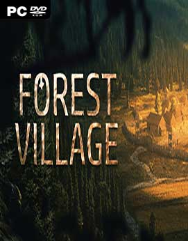 Life is Feudal Forest Village ������� �������
