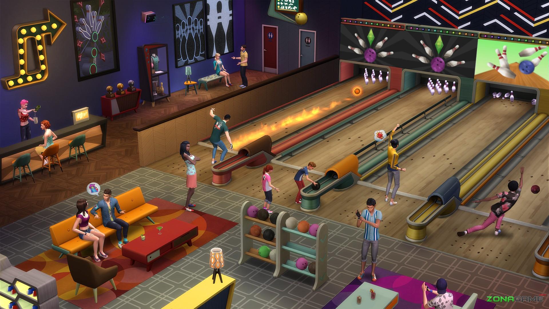 Sims 2 sex rug download erotic scenes