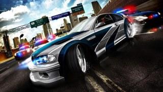 скачать игру Need for Speed