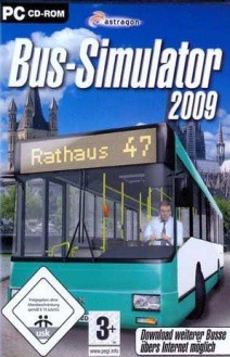 Bus Simulator 2009 (2009)