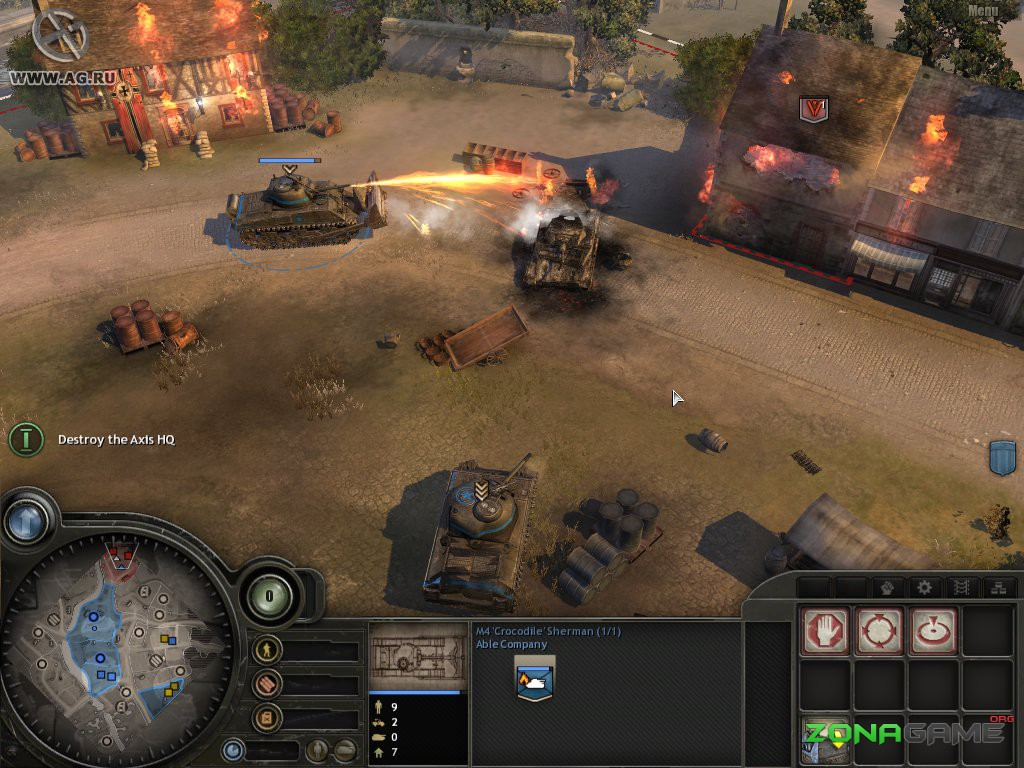 Battlestations Midway 2 скачать торрент
