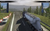 Scania Truck Driving Simulator: The Game (2012)