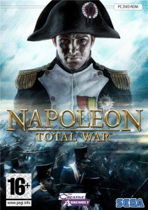 Napoleon: Total War (2010) [RUS]