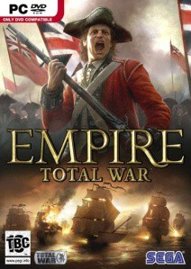 Empire: Total War (2009)