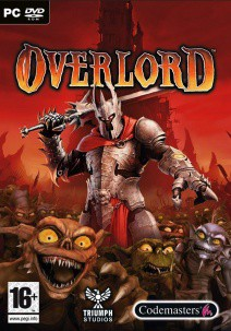 Overlord (2007)