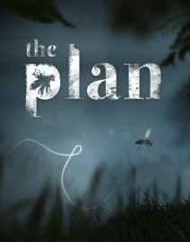 The Plan (2013)