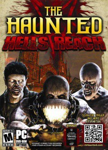 The Haunted: Hell's Reach (2011)