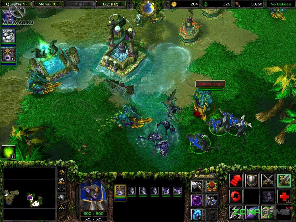 Скачать игры 2002 Года