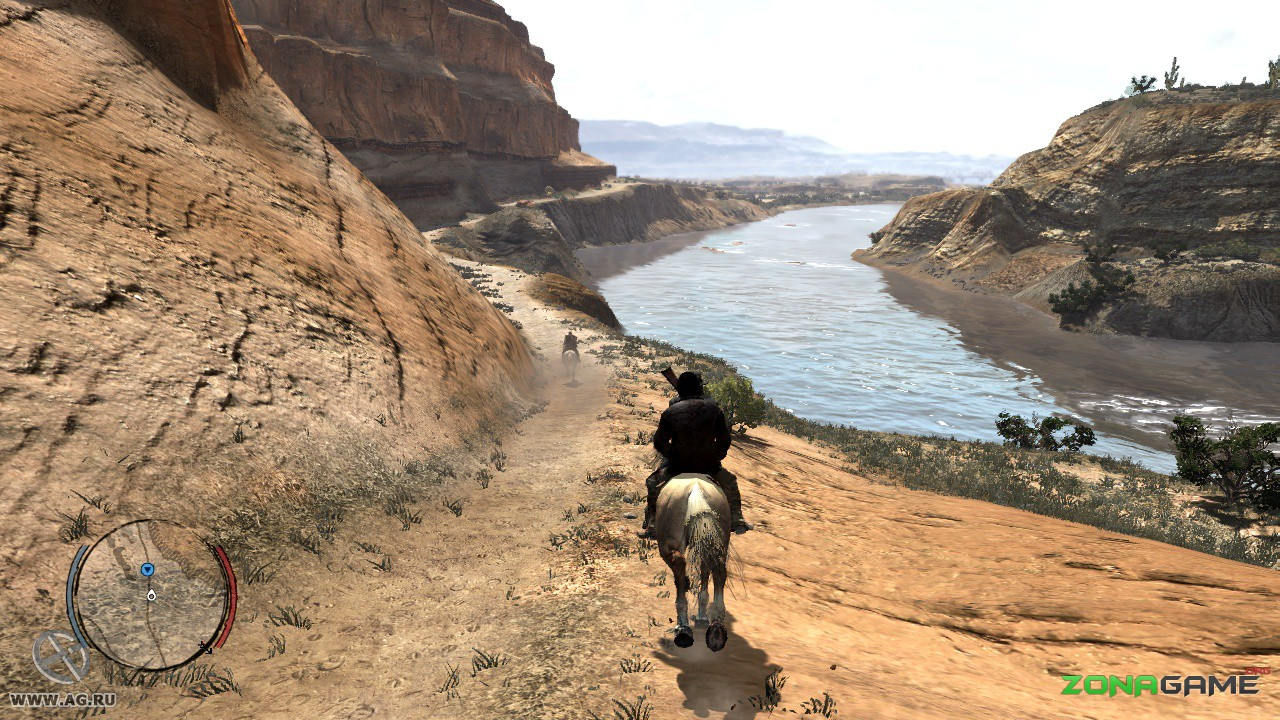Download red dead redemption 1 e 2 pc link no 4shared torrent.