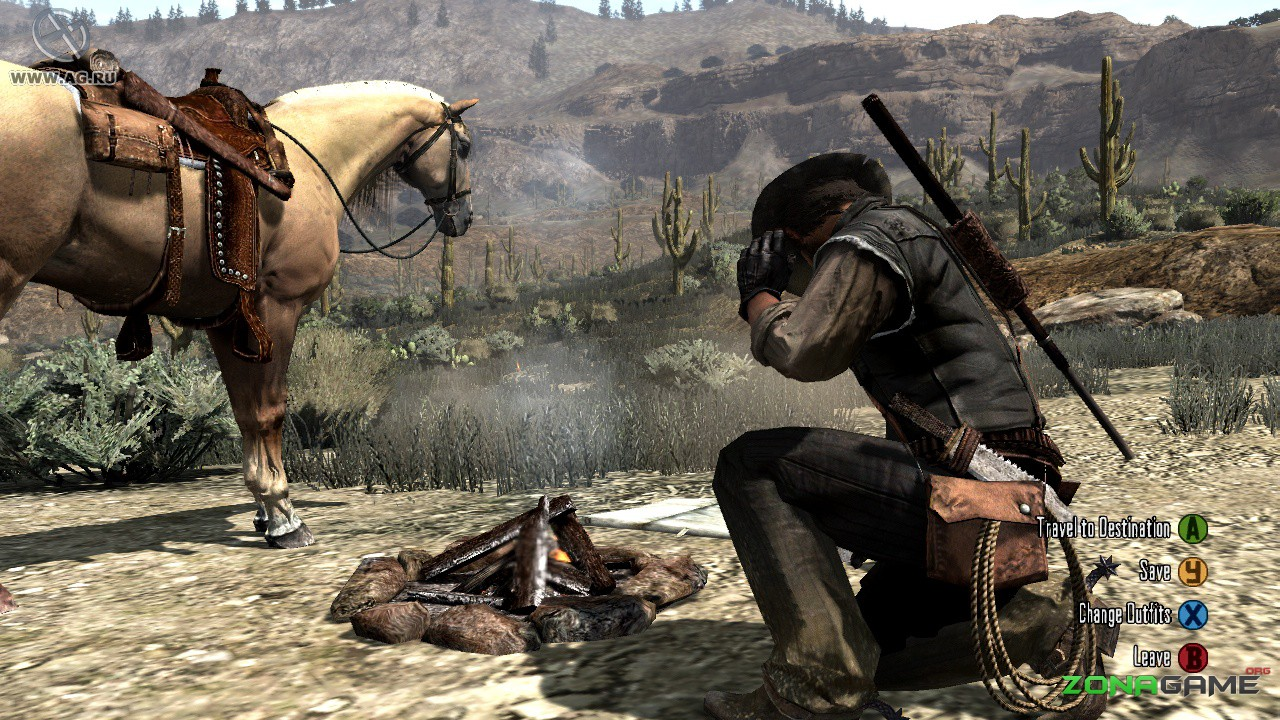 Red dead redemption pc ita download.