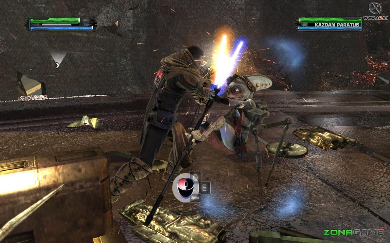 Новинки игр 2013 на компьютер