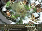 Icewind Dale: Dilogy (2000-2002)