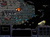 StarCraft: Brood War (1998)
