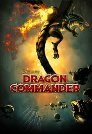 Divinity: Dragon Commander (2013)