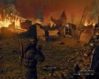 Games sniper 2013 online