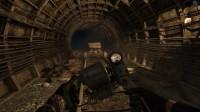 Скачать игру метро 2017 через торрент бесплатно русская версия