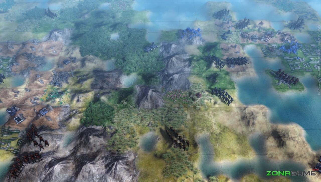 Скачать Deadfall Adventures 2013 PC через торрент