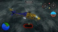 Helicopter Simulator: Search & Rescue (2014)
