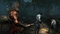 Assassins Creed 4 Freedom Cry